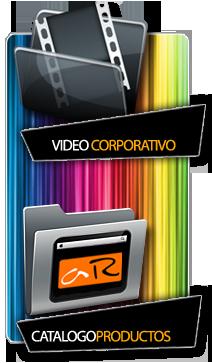 boton_multimedia